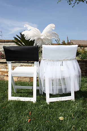 wedding chair covers for bride and groom shell replica crazy about if