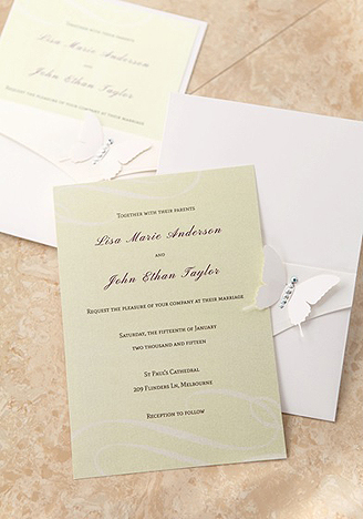 Writing A Perfect Wedding Invitation Lucy Dylan Weddings