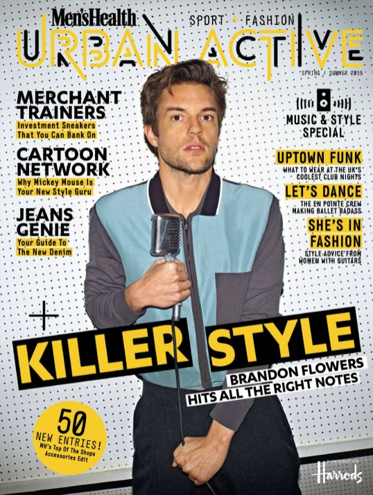 Mens-Health-Brandon-Flowers-2015-Cover