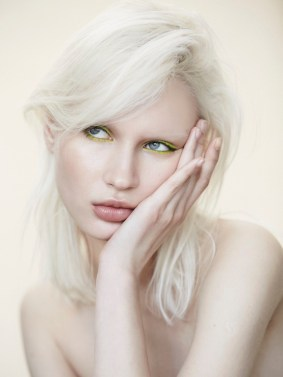 Beauty portraits Lucy20410 c (Copy)