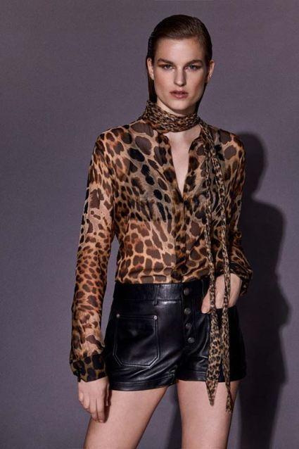 matches-fashion-lucy-gibson-frank-agency-hair-hairdresser-fashion-sevda-albers-11