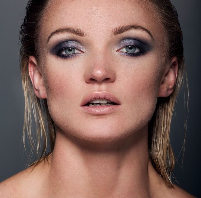 2 Day – Advanced Occasion Makeup Course