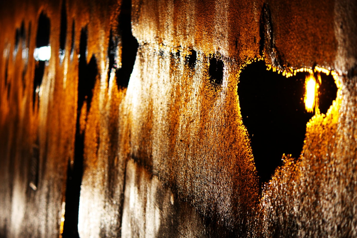 Lucy Shires Photography  Urban Abstract Artist  Explore