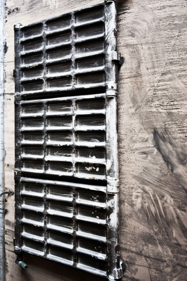 Lucy Shires Photography 187 Urban Abstract Artist 187 Texture