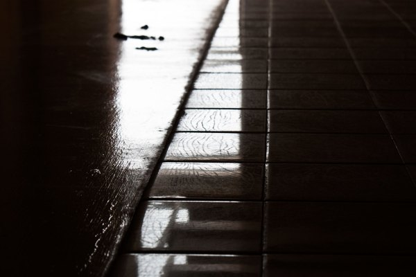Lucy Shires Urban Abstract Artist Shadow