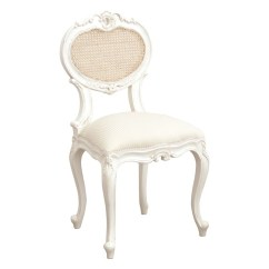 French Bedroom Chair Nz Bar Chairs Swivel Furniture