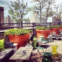 Lwsy Hits York Design Week Icff Wanted Intro Ny