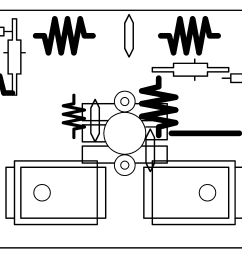 fm transmitter circuit diagram schematic [ 5860 x 2190 Pixel ]
