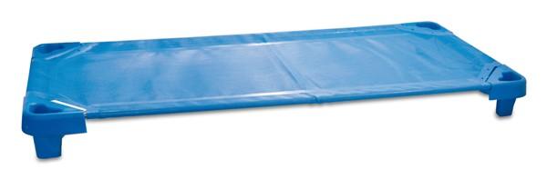 couchettes couchette plastique lit mobilier lap 42900 42938 67720249