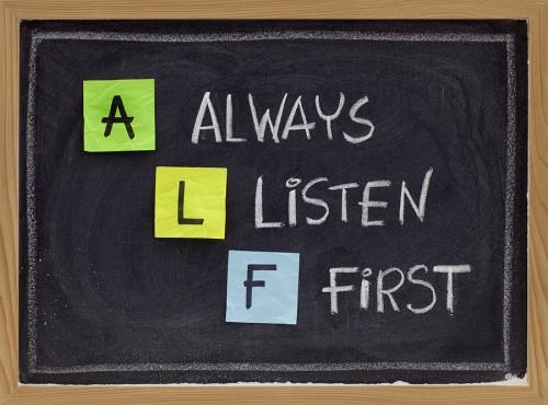 bigstock_Always_Listen_First_-_Alf_Acro_8004235