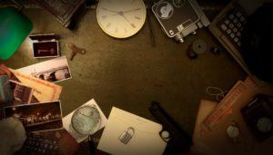 Escape game, escape room, conception sur mesure