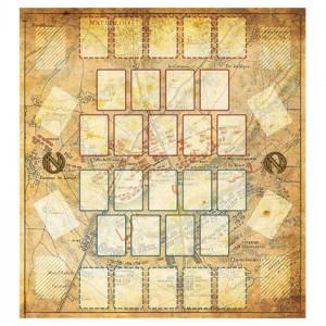 https www ludifolie com 8133 napoleon saga tapis de jeu luxe html