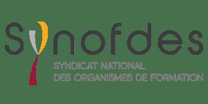 Synofdes