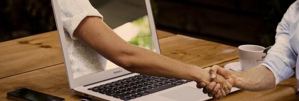 Solution Web TPE / PME – Les site web LudiQ qualité