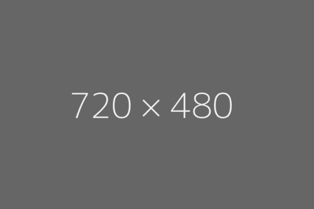 720x480 3