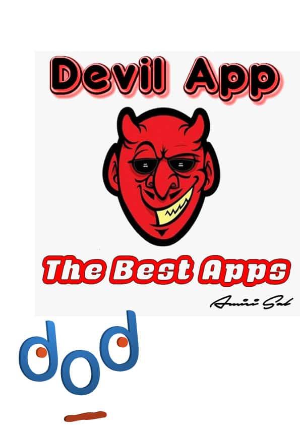 Devil App