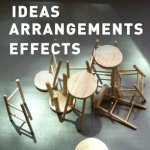 Ideas Arrangemetn Effects cover