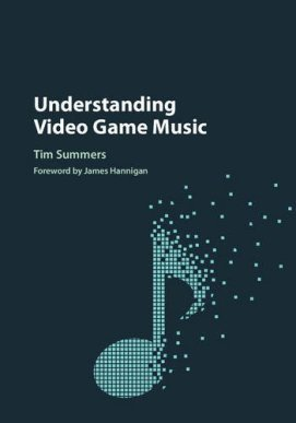 Cover of Understanding Video Game Music