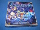 Masmorra: Dungeons von Arcadia
