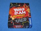 Word Slam: Midnight