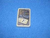 First Class F