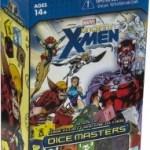 uncanny-x-men-dice-game-caixa