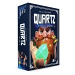 quartz_caixa2