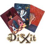 DIX-caras-600×600