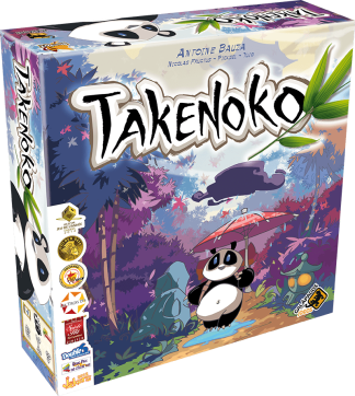 TAK001_3D-box_800px