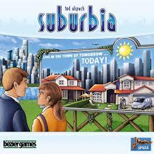 suburbia – caixa