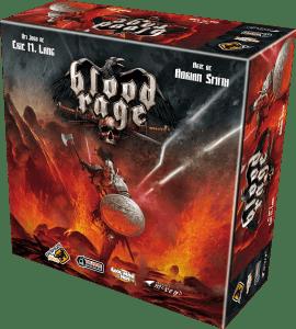 BLR001_3D-box_800px
