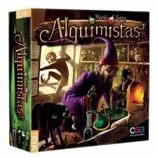 alquimistas_caixa