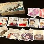 lifeboat_cards