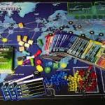 pandemia_tab2