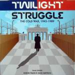 twilight_struggle_caixa