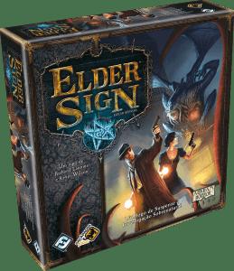 ESG001_3D-box_800px