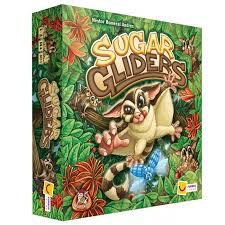 sugar_gliders_caixa3d