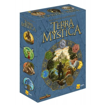 terramystica_caixa