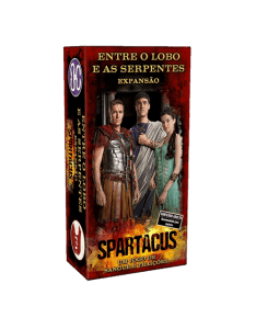 kronos_web_store_spartacus_serpents_001-smallbox