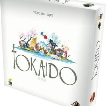 TOK001_3D-box_800px