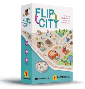 flipcity_box
