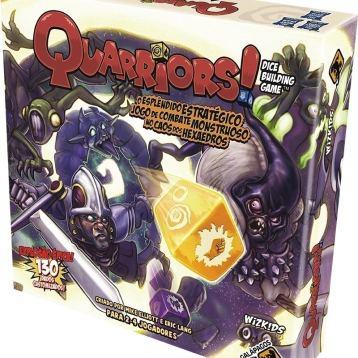 qua001_3d-box_800px