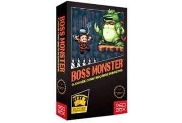 Boss-Monster_caixa