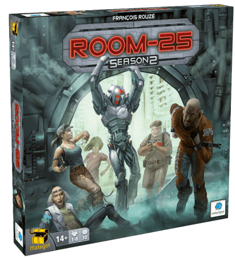 Room 25 S02