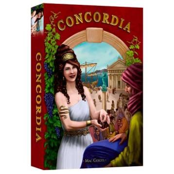 Concordia-caixa