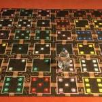 micro robots tab