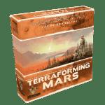 TFMars_box