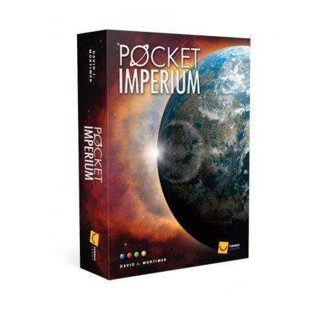 Pocket Imperium