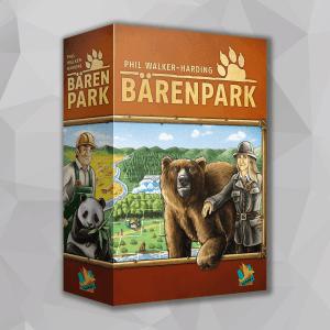 Badenpark