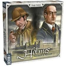 Holmes_caixa